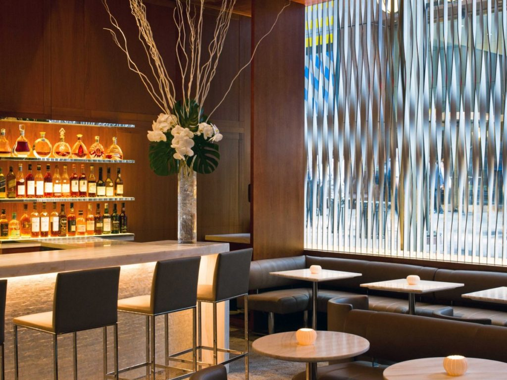theres-also-the-le-bernardin-lounge-which-serves-more-affordable-food-and-cocktails