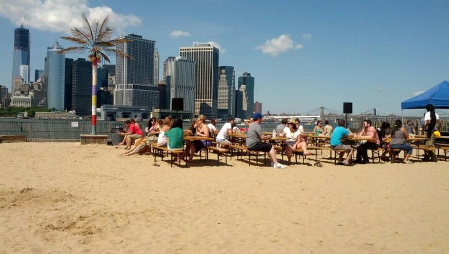 1419295372-Governors-Island-Beach-Club-tickets