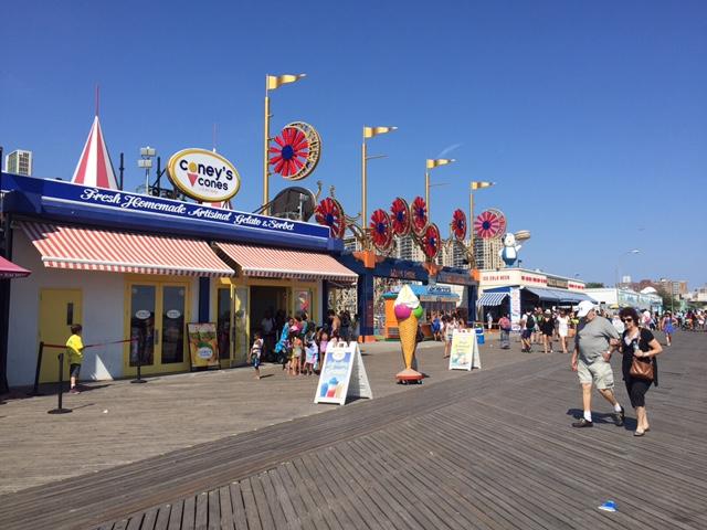 Parque de diversão MG_6408