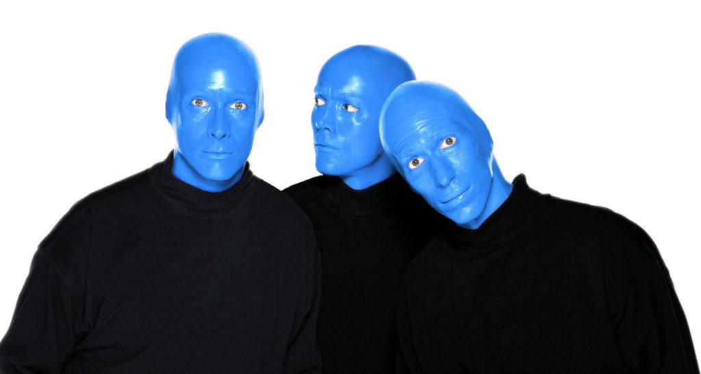 blue-man-groupjpg-5d504de3d13a1a63