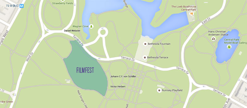 filmfest-central-park-location