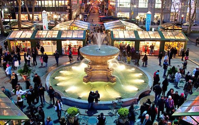 4-holiday-shops-bryant-park_650-11