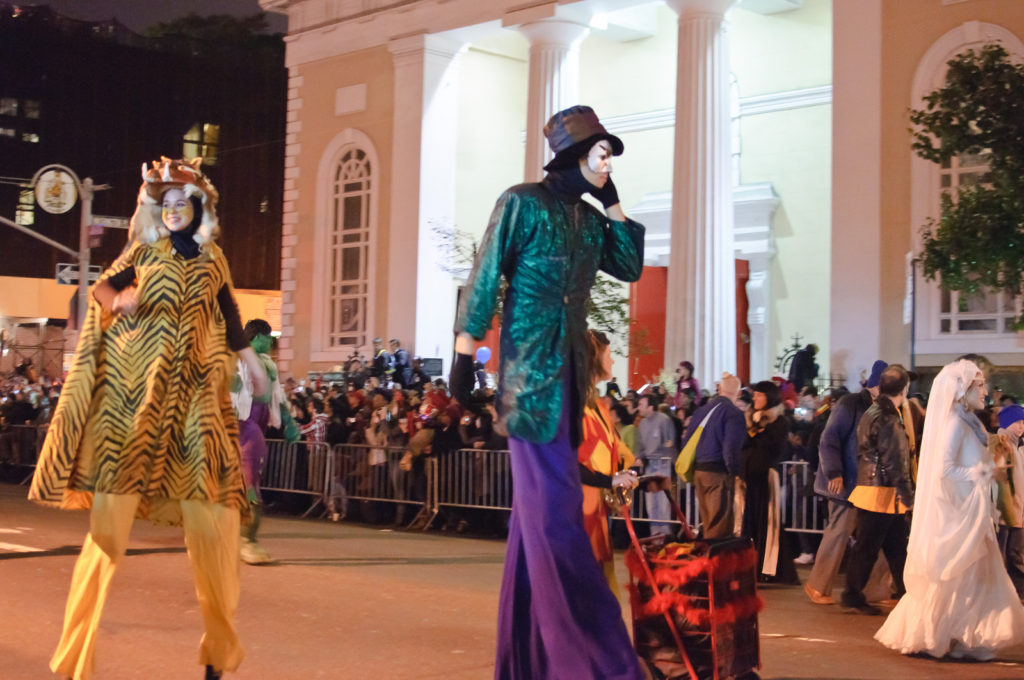 greenwich_village_halloween_parade_6451247485