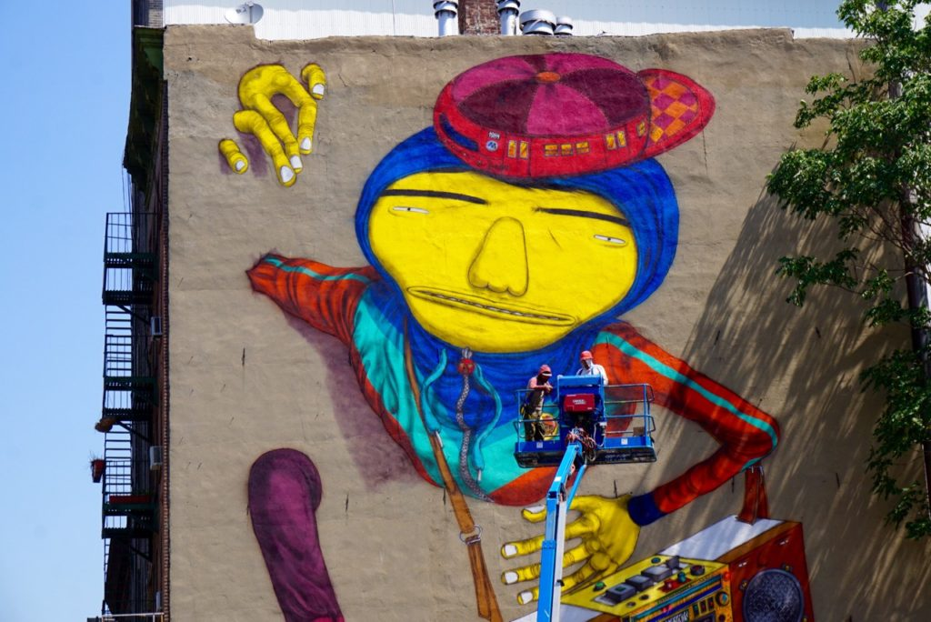 Osgemeos-NYC-Graffiti-mural-AM-11