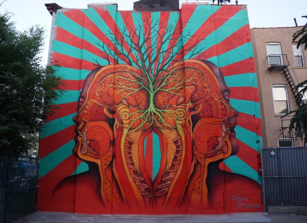 streetartnews_beaustanton-1