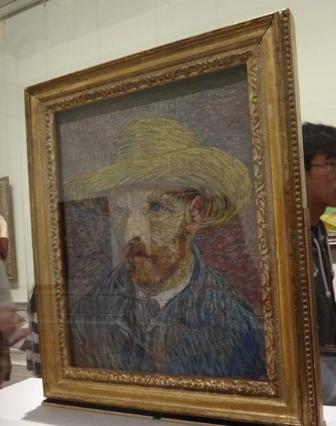 MET - Metropolitan Museum of Art