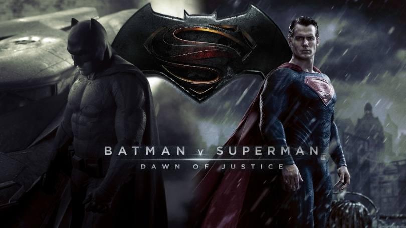 size_810_16_9_batman-vs-superman-o-alvorecer-da-justica
