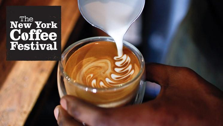 5-genericnycoffee_print-8