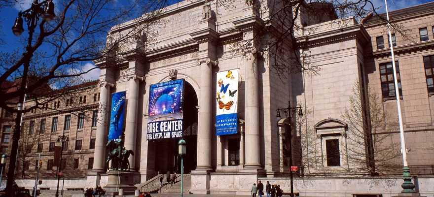 Museus em Nova York: mais famosos e procurados